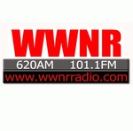 WNNR Radio – WWNR