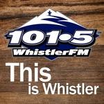 WhistlerFM – CKEE-FM
