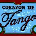 Corazón de Tango