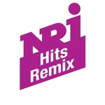 NRJ – Hits Remix