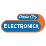 Radio City – Electronica