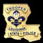 Louisiana State Police (SE) Troops B, C, L