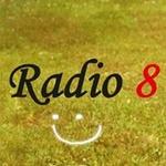 Radio 8 FM 106.8