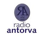 Radio Antorva Cantabria – Canal 2