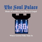 The Soul Palace