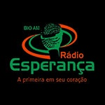 Rádio Esperança AM