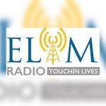 ELIM Radio UK