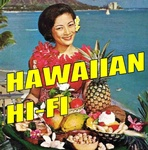 Hawaiian Hi-Fi