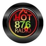 HOT 876 RADIO