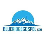 Blue Ridge Gospel Radio
