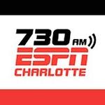 ESPN 730 – WZGV