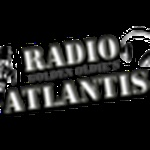 Radio Atlantis 1521