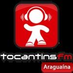 Rádio Tocantins FM