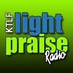 KTLF Light Praise Radio – KTDX
