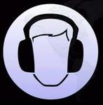 Radio Indie Italia International Network