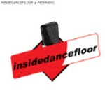 Inside Dancefloor Radio
