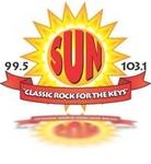 Sun 103.1 – WFKZ