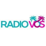 Radio VCS