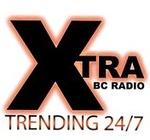 Big City Radio – Xtra BC Trending 24/7