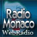 Radio Monaco Web Radio