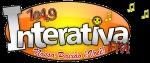 Rádio Interativa 104.9