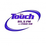 The Touch – WQLR
