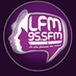 LFM 95.5