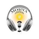 Morya Station Radio Online