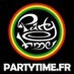Party Time Strictly Roots