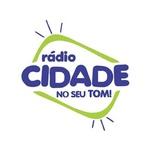Rádio Cidade FM de Turmalina
