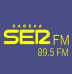 Cadena SER – Radio Ontinyent FM