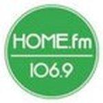 Home FM – WSAE