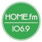 Home FM – W243AD
