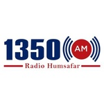 Radio Humsafar – CIRF