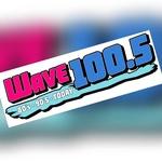 Wave 100.5 – WAVL