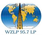 WZLP 95.7FM – WZLP-LP