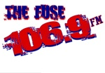 The Fuse – KFSE
