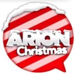 Arion Radio – Arion Christmas