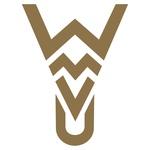 Radio Free Akron – WMVU