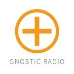 Gnostic Radio
