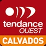 Tendance Ouest Calvados