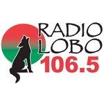 Radio Lobo 106.5 – KYQQ