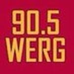 90.5 WERG – WERG