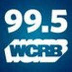 99.5 WCRB – WJMF