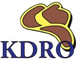 Hometown Country – KDRO