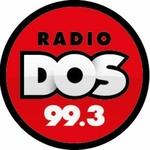 Radio Dos