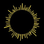 The Light 93.7 – WFCJ