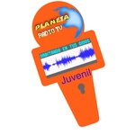 Planeta Radio Tv
