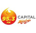 Capital Máxima – XEHJ