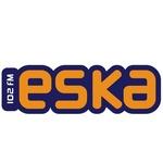 ESKA Radio – Hity Nie Tylko Na Czasie